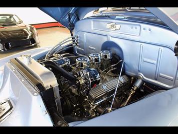 1951 Chevrolet Other Pickups 3100 5-Window - Photo 15 - Rancho Cordova, CA 95742