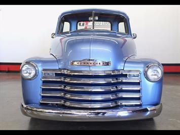 1951 Chevrolet Other Pickups 3100 5-Window - Photo 2 - Rancho Cordova, CA 95742