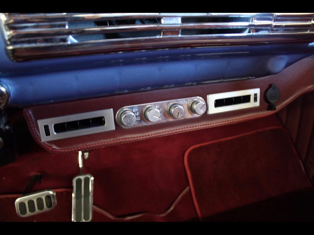 1951 Chevrolet Other Pickups 3100 5-Window - Photo 27 - Rancho Cordova, CA 95742