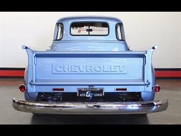 1951 Chevrolet Other Pickups 3100 5-Window - Photo 7 - Rancho Cordova, CA 95742