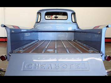 1951 Chevrolet Other Pickups 3100 5-Window - Photo 17 - Rancho Cordova, CA 95742