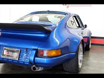 1970 Porsche 911 - Photo 12 - Rancho Cordova, CA 95742