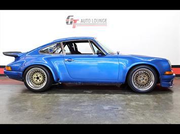1970 Porsche 911 - Photo 4 - Rancho Cordova, CA 95742