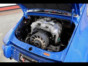 1970 Porsche 911 - Photo 17 - Rancho Cordova, CA 95742