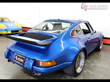 1970 Porsche 911 - Photo 14 - Rancho Cordova, CA 95742