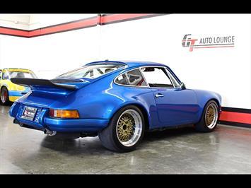 1970 Porsche 911 - Photo 8 - Rancho Cordova, CA 95742