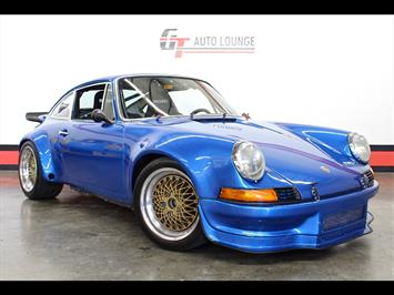 1970 Porsche 911 - Photo 3 - Rancho Cordova, CA 95742
