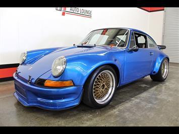1970 Porsche 911 - Photo 13 - Rancho Cordova, CA 95742