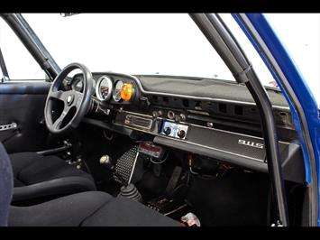 1970 Porsche 911 - Photo 20 - Rancho Cordova, CA 95742