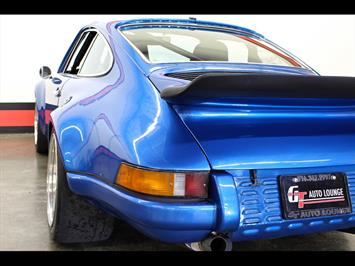 1970 Porsche 911 - Photo 11 - Rancho Cordova, CA 95742