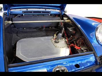 1970 Porsche 911 - Photo 18 - Rancho Cordova, CA 95742