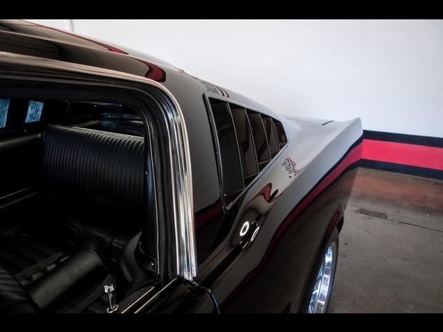 1966 Ford Mustang Fastback - Photo 23 - Rancho Cordova, CA 95742