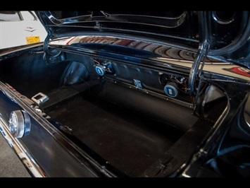 1966 Ford Mustang Fastback - Photo 33 - Rancho Cordova, CA 95742