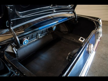1966 Ford Mustang Fastback - Photo 32 - Rancho Cordova, CA 95742