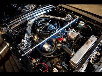 1966 Ford Mustang Fastback - Photo 53 - Rancho Cordova, CA 95742