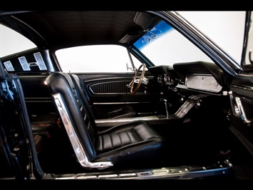 1966 Ford Mustang Fastback - Photo 40 - Rancho Cordova, CA 95742