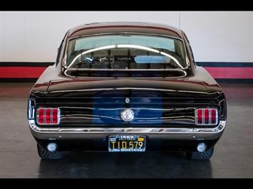 1966 Ford Mustang Fastback - Photo 12 - Rancho Cordova, CA 95742