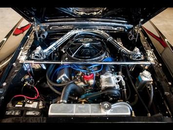 1966 Ford Mustang Fastback - Photo 52 - Rancho Cordova, CA 95742