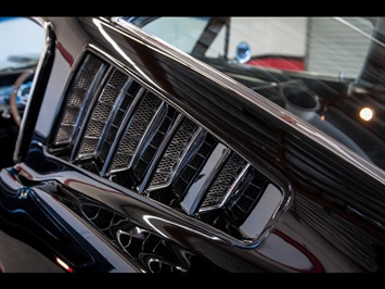 1966 Ford Mustang Fastback - Photo 34 - Rancho Cordova, CA 95742