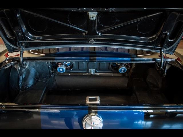1966 Ford Mustang Fastback - Photo 31 - Rancho Cordova, CA 95742