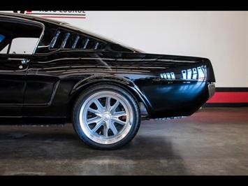 1966 Ford Mustang Fastback - Photo 22 - Rancho Cordova, CA 95742