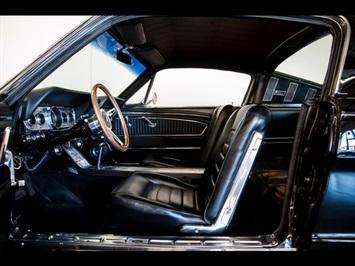1966 Ford Mustang Fastback - Photo 5 - Rancho Cordova, CA 95742