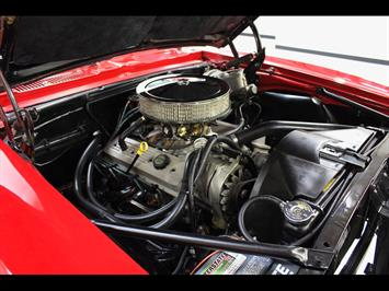 1967 Chevrolet Camaro RS/SS - Photo 19 - Rancho Cordova, CA 95742
