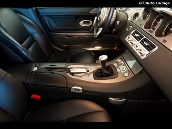2002 BMW Z8 - Photo 44 - Rancho Cordova, CA 95742