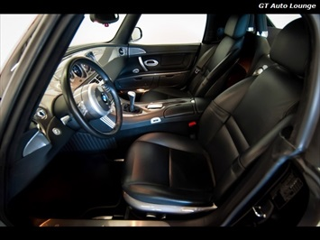 2002 BMW Z8 - Photo 37 - Rancho Cordova, CA 95742
