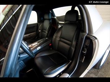 2002 BMW Z8 - Photo 38 - Rancho Cordova, CA 95742
