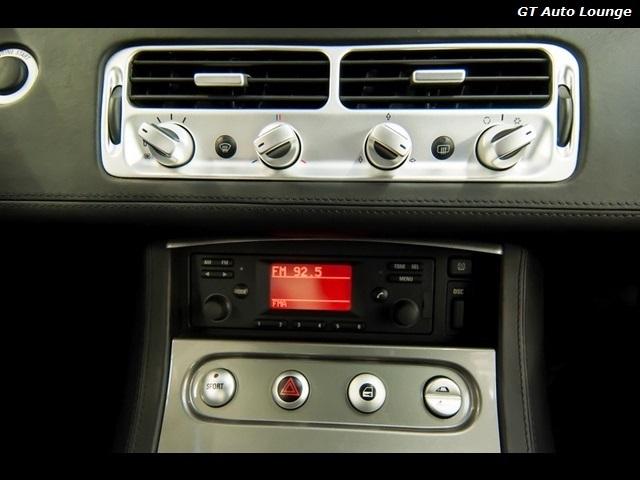 2002 BMW Z8 - Photo 51 - Rancho Cordova, CA 95742