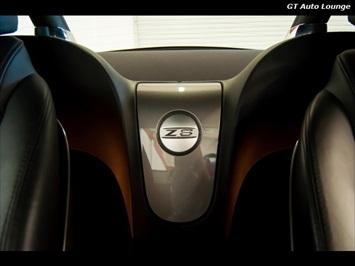 2002 BMW Z8 - Photo 39 - Rancho Cordova, CA 95742