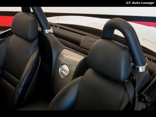 2002 BMW Z8 - Photo 55 - Rancho Cordova, CA 95742