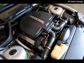 2002 BMW Z8 - Photo 58 - Rancho Cordova, CA 95742