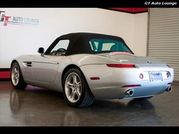 2002 BMW Z8 - Photo 13 - Rancho Cordova, CA 95742