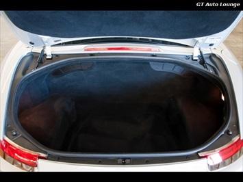 2002 BMW Z8 - Photo 56 - Rancho Cordova, CA 95742