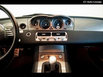 2002 BMW Z8 - Photo 47 - Rancho Cordova, CA 95742