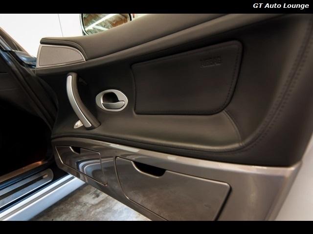 2002 BMW Z8 - Photo 40 - Rancho Cordova, CA 95742