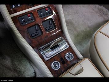 1987 Rolls-Royce Corniche II - Photo 34 - Rancho Cordova, CA 95742
