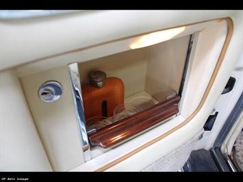 1987 Rolls-Royce Corniche II - Photo 36 - Rancho Cordova, CA 95742