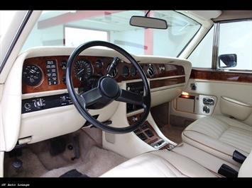 1987 Rolls-Royce Corniche II - Photo 21 - Rancho Cordova, CA 95742