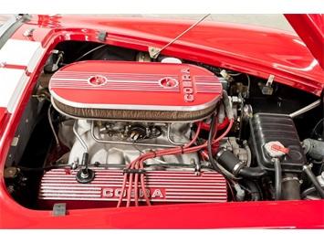 1965 Ford COBRA - Photo 5 - Rancho Cordova, CA 95742