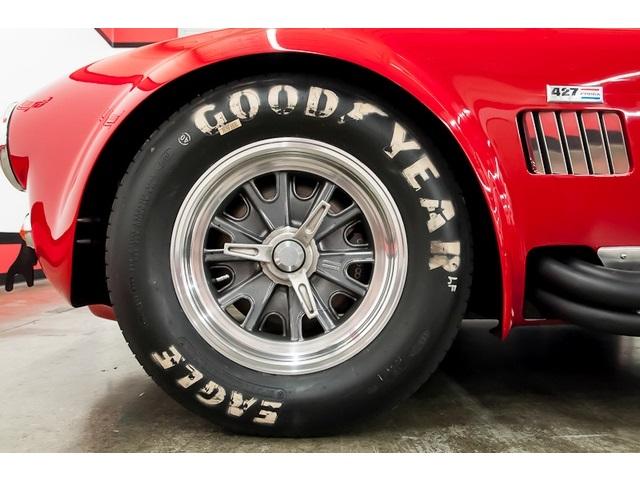 1965 Ford COBRA - Photo 18 - Rancho Cordova, CA 95742