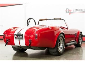 1965 Ford COBRA - Photo 7 - Rancho Cordova, CA 95742