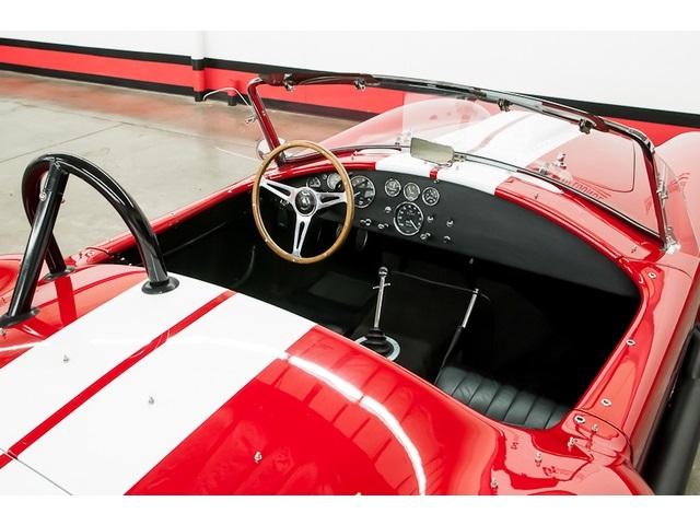 1965 Ford COBRA - Photo 14 - Rancho Cordova, CA 95742