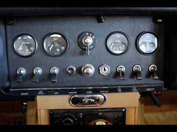 1964 Jaguar E-Type XKE - Photo 31 - Rancho Cordova, CA 95742