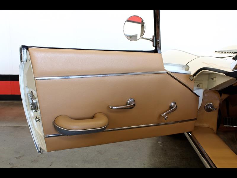 1964 Jaguar E-Type XKE - Photo 27 - Rancho Cordova, CA 95742
