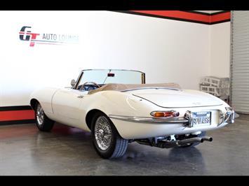 1964 Jaguar E-Type XKE - Photo 6 - Rancho Cordova, CA 95742