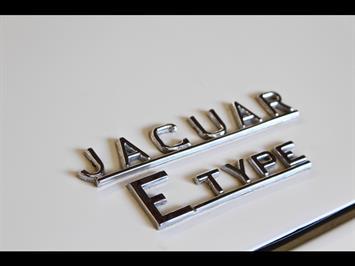 1964 Jaguar E-Type XKE - Photo 34 - Rancho Cordova, CA 95742