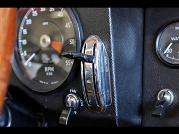 1964 Jaguar E-Type XKE - Photo 32 - Rancho Cordova, CA 95742